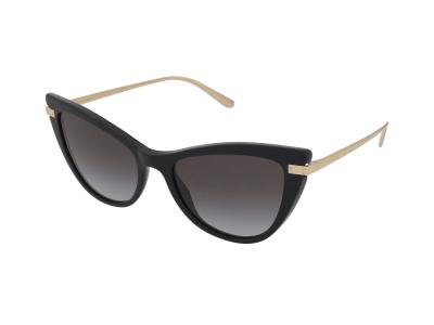 Slnečné okuliare Dolce & Gabbana DG4381 501/8G