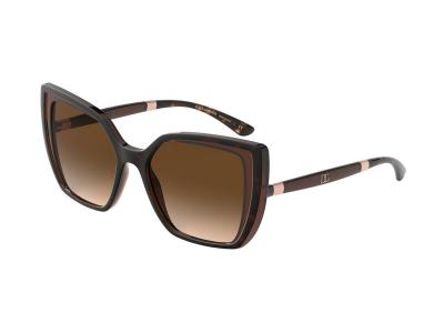 Slnečné okuliare Dolce & Gabbana DG6138 318513