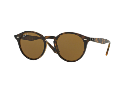 Slnečné okuliare Ray-Ban RB2180 710/83