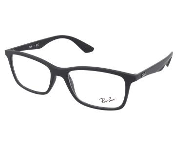 Dioptrické okuliare Okuliare Ray-Ban RX7047 - 5196