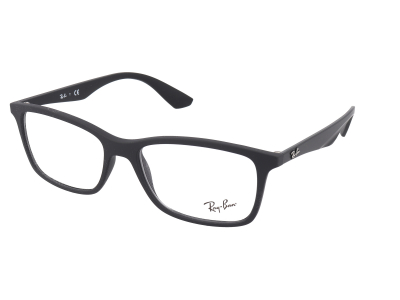 Okuliare Ray-Ban RX7047 - 5196