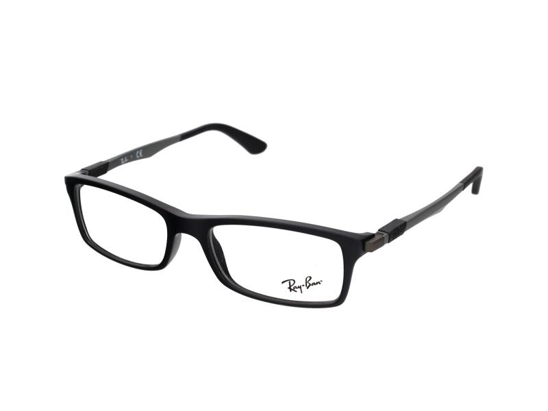 Okuliare Ray-Ban RX7017 - 2000