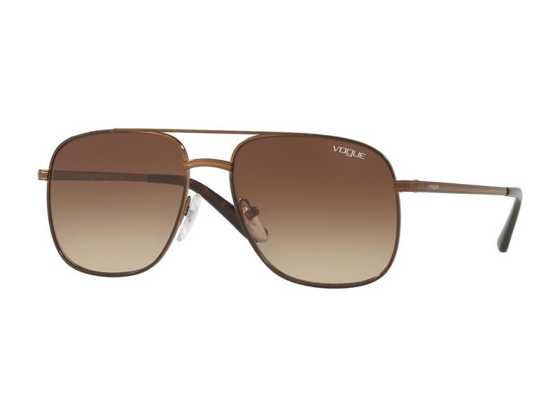 Slnečné okuliare Vogue VO4083SM 507413