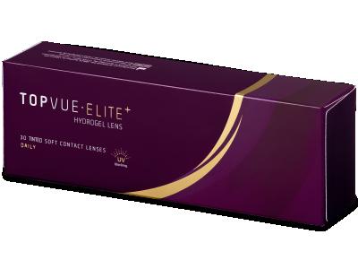 TopVue Elite+ (30šošoviek)