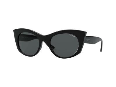 Slnečné okuliare Vogue VO5312S W44/87
