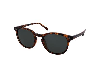 Slnečné okuliare Meller Banna Tigris Olive