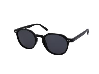 Slnečné okuliare Meller Bio Chauen All Black