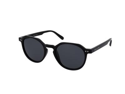 Slnečné okuliare Meller Chauen All Black
