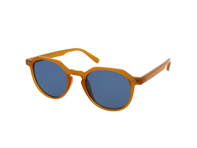 Slnečné okuliare Meller Chauen Amber Sea