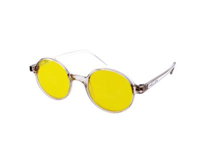 Slnečné okuliare Meller Kribi Minor Nectar