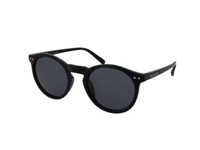 Slnečné okuliare Meller Kubu All Black
