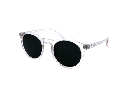 Slnečné okuliare Meller Kubu Minor Olive