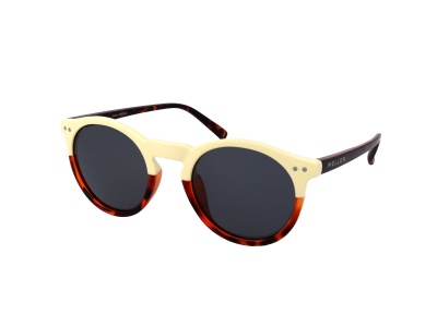 Slnečné okuliare Meller Kubu Willsi Carbon