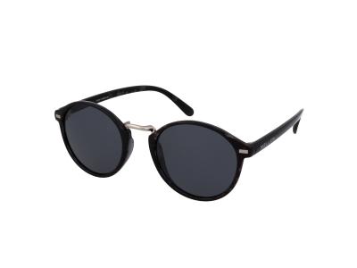Slnečné okuliare Meller Nyasa Grey Tigris Carbon