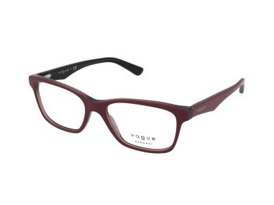 Dioptrické okuliare Vogue VO2787 2584