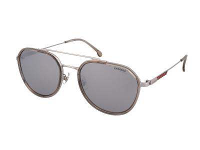 Slnečné okuliare Carrera Carrera 1028/GS 0IH/T4