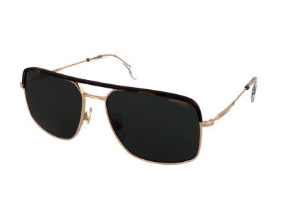 Slnečné okuliare Carrera Carrera 152/S PEF/QT