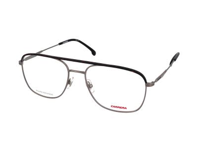 Dioptrické okuliare Carrera Carrera 211 6LB