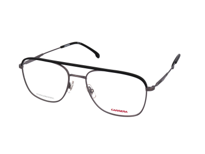 Dioptrické okuliare Carrera Carrera 211 KJ1