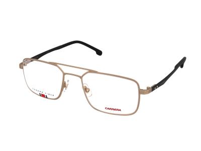 Dioptrické okuliare Carrera Carrera 8845 AOZ