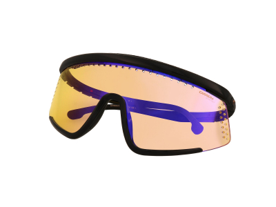 Slnečné okuliare Carrera Hyperfit 10/S 71C/CU