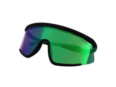 Slnečné okuliare Carrera Hyperfit 10/S 7ZJ/Z9