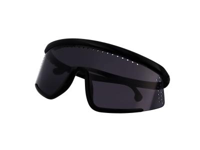 Slnečné okuliare Carrera Hyperfit 10/S 807/IR