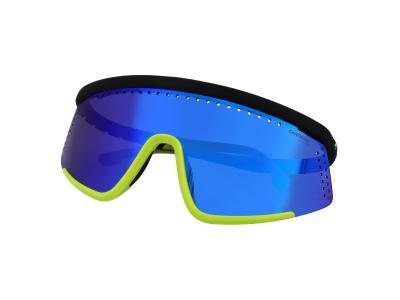 Slnečné okuliare Carrera Hyperfit 10/S BHP/Z0
