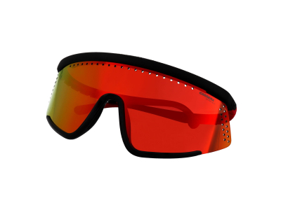 Slnečné okuliare Carrera Hyperfit 10/S BLX/UZ