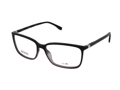 Dioptrické okuliare Hugo Boss Boss 0679/N 08A