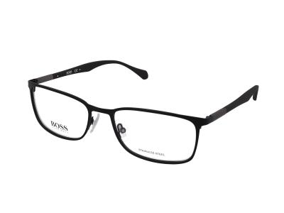 Dioptrické okuliare Hugo Boss Boss 0828 YZ2