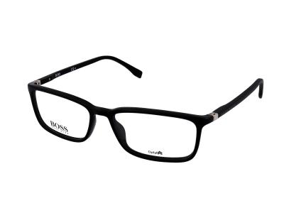 Dioptrické okuliare Hugo Boss Boss 0963 807