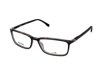 Dioptrické okuliare Hugo Boss Boss 0963 ACI