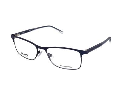 Dioptrické okuliare Hugo Boss Boss 0967 FLL