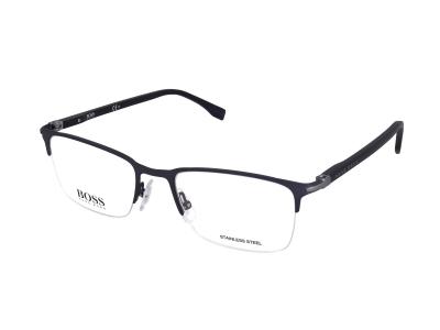 Dioptrické okuliare Hugo Boss Boss 1007 FLL