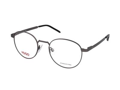 Dioptrické okuliare Hugo Boss HG 1035 R80