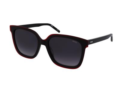 Slnečné okuliare Hugo Boss HG 1051/S OIT/9O