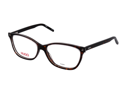 Dioptrické okuliare Hugo Boss HG 1053 AIO