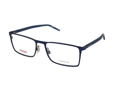 Dioptrické okuliare Hugo Boss HG 1056 FLL