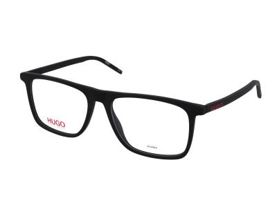 Dioptrické okuliare Hugo Boss HG 1057 003