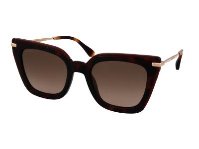 Slnečné okuliare Jimmy Choo Ciara/G/S OCY/HA