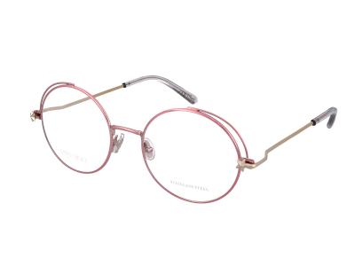 Dioptrické okuliare Jimmy Choo JC261 35J