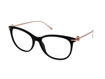 Dioptrické okuliare Jimmy Choo JC263 807