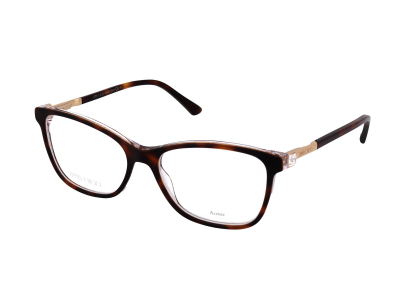 Dioptrické okuliare Jimmy Choo JC274 DXH