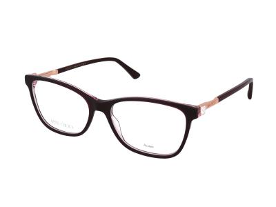 Dioptrické okuliare Jimmy Choo JC274 LHF