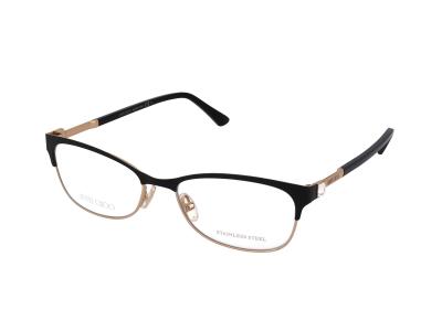 Dioptrické okuliare Jimmy Choo JC275 2M2