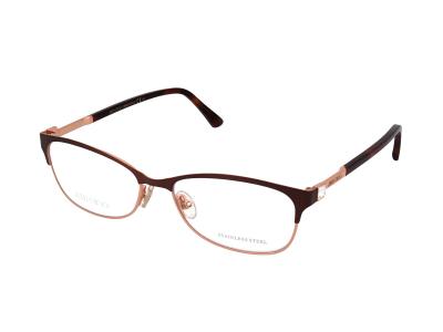 Dioptrické okuliare Jimmy Choo JC275 FG4
