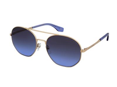 Slnečné okuliare Marc Jacobs Marc 327/S PJP/GB