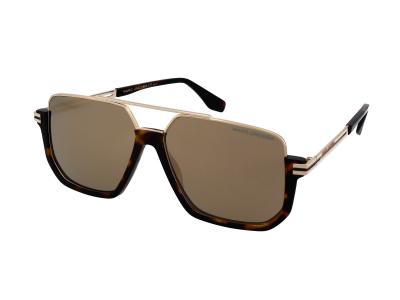 Slnečné okuliare Marc Jacobs Marc 413/S 086/UE