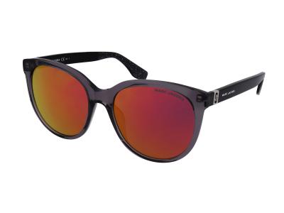 Slnečné okuliare Marc Jacobs Marc 445/S KB7/VQ